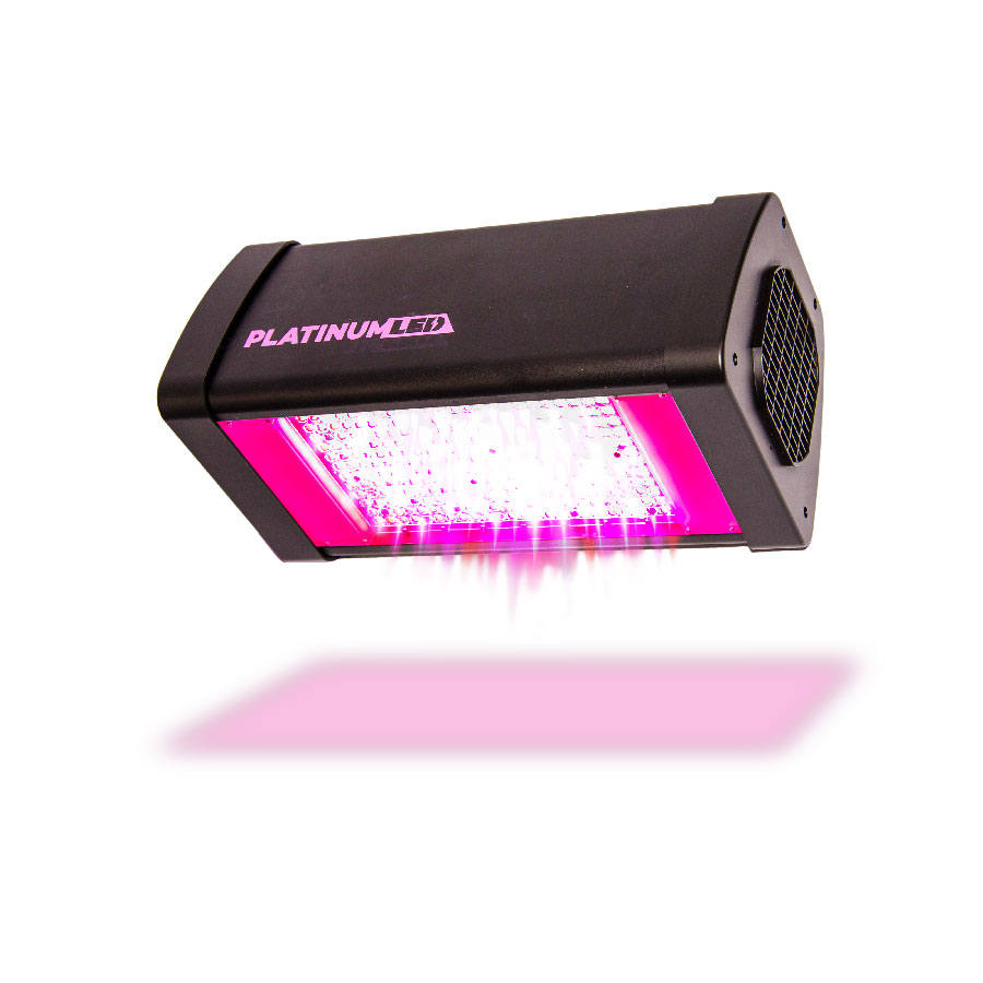 Platinum led grow lights greenhouse series parisarafo Image collections
